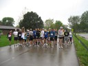 Silver Lake Scholarship Foundation 5K
